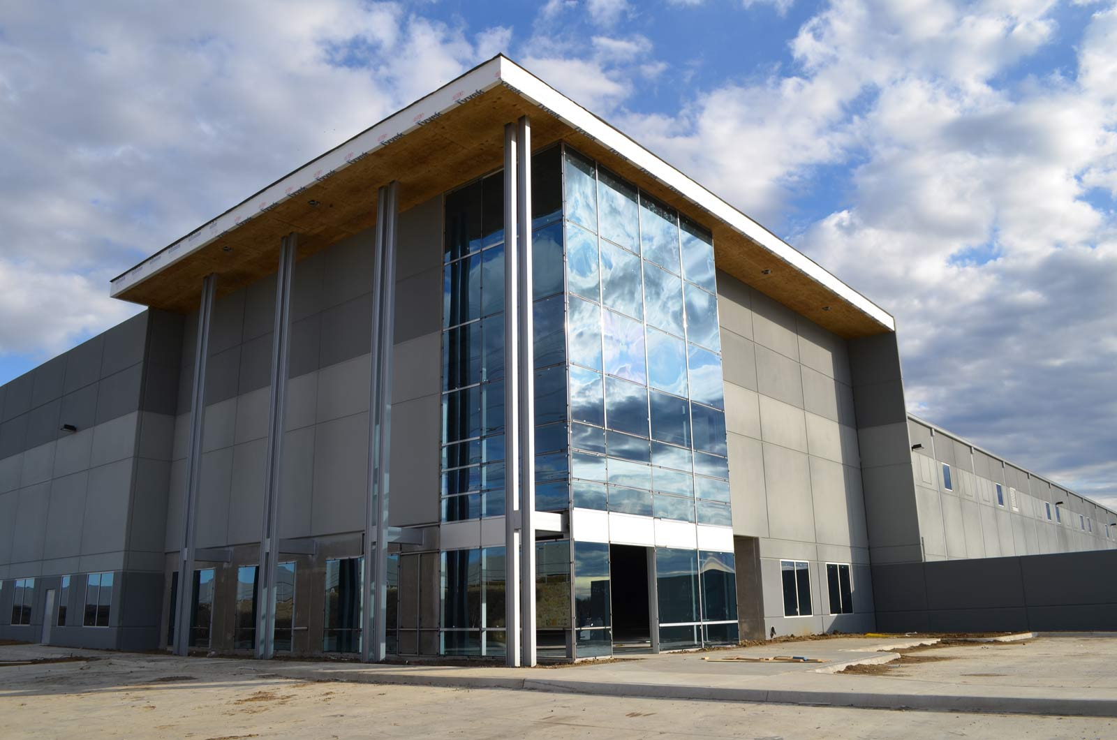 Jpon Glass Project Gallery Glass Company In Dallas